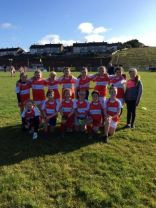 Pearse Og Primary School Tournament